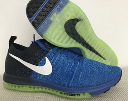מבצע!!!Nike zoom all out flyknit - נייק