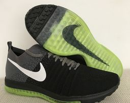 מבצע!!!Nike zoom all out flyknit - נייק מקורי