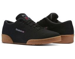 ריבוק REEBOK WORKOUT - ריבוק REEBOK WORKOUT