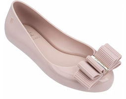 MEL space love | MELISSA | jason wu | light pink | מליסה נערות | ורוד - מליסה