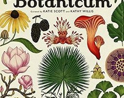 Botanicum: Welcome to the Museum - טבע