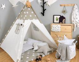 עדכון מעודכן אוהל לילדים | מרמלדה מרקט XF-14