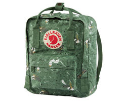 תיק גב גרין פייבל Kånken Mini Limited Edition - Fjällräven