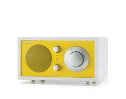 Model One Frost White Collection- Sunflower Yellow - מתנה