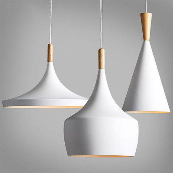 מגניב ביותר מנורת תקרה, תאורת תקרה, מנורה מודרנית, תאורה לסלון-אזל! | מרמלדה NO-66