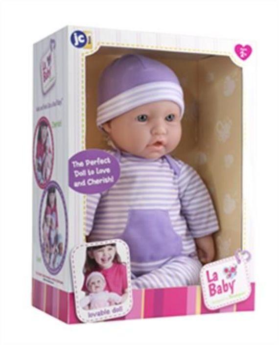 תוצאת תמונה עבור בובת תינוק