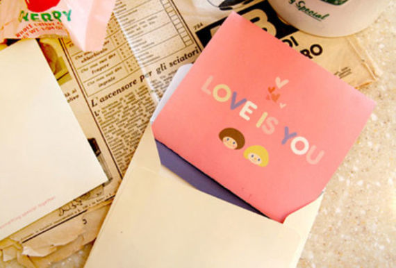 pop up greeting card - Pop Up