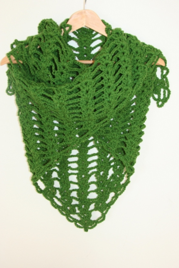 Free patterns | Knitting, Crochet, Tatting