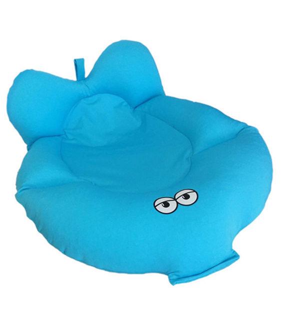 מעולה כרית לאמבטיה, כרית אמבטיה לתינוק, כרית אמבטיה לתינוקת, כרית אמבטיה MM-04