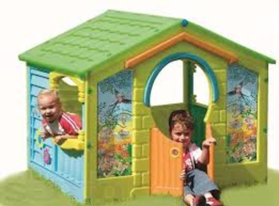 מיוחדים בית משחק לילדים   טרמפולינה ייבוא ושיווק בעמ   מרמלדה מרקט - קניות PU-04