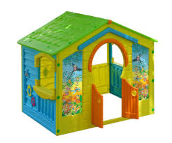 כולם חדשים בית משחק לילדים   טרמפולינה ייבוא ושיווק בעמ   מרמלדה מרקט - קניות DF-21