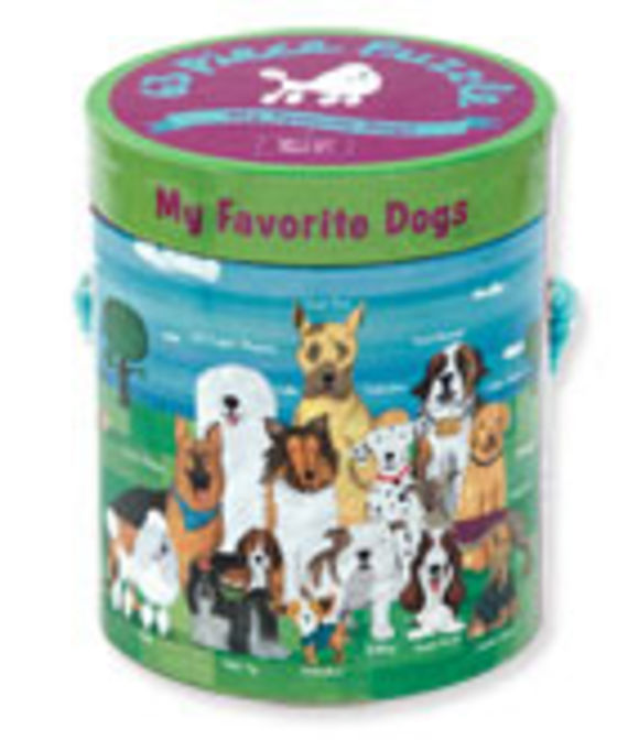 my favorite dogs Essay on dog , dog -the domestic animal , dog-the loyal animal ,essay of dog - smart animal , essay on my favorite animal dog.